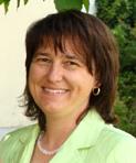 Elisabeth Klaus