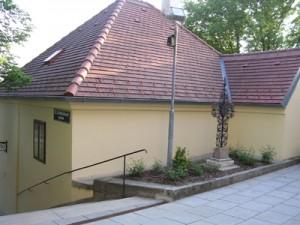 mesnerhaus2