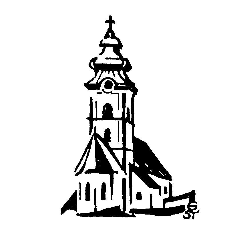 Ablauf Der Taufe Pfarre Stammersdorf