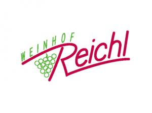 Weinhof Reichl