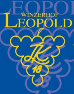 winzerhof_leopold