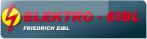 Elekto Eibl